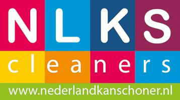 Nederland Kan Schoner